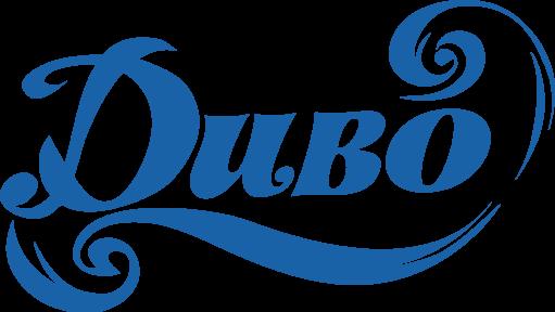 Вода Диво